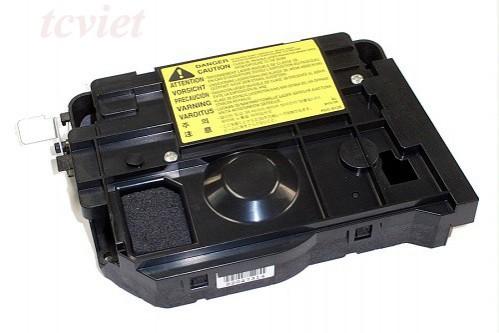 Hộp quang HP 2035 / 2055 bóc máy