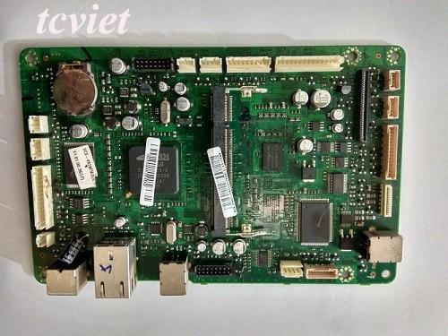 Card Formatter Samsung 4825 bóc máy