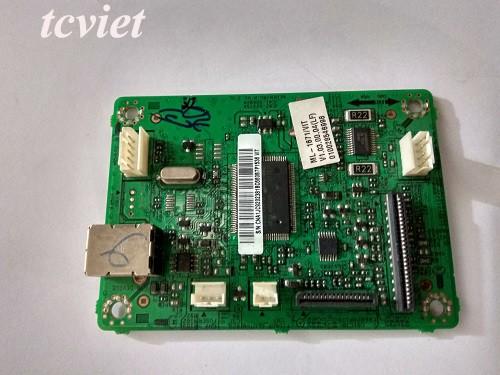 Card Formatter Samsung 1671 bóc máy