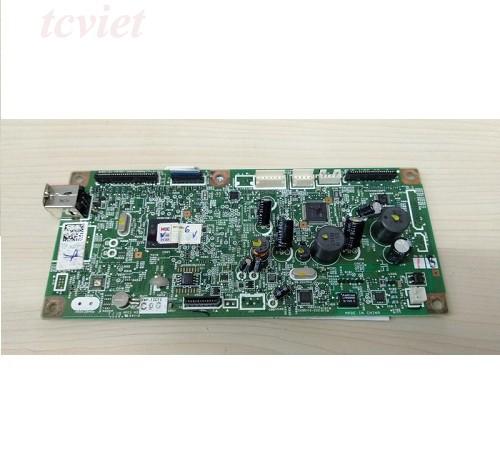 Card Formatter Canon 4550D bóc máy