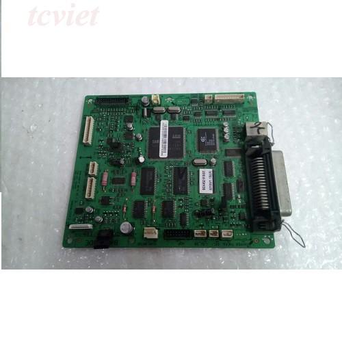 Card Formatter Samsung 4521F bóc máy