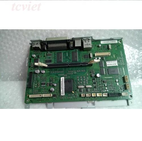 Card Formatter Samsung 3471 bóc máy