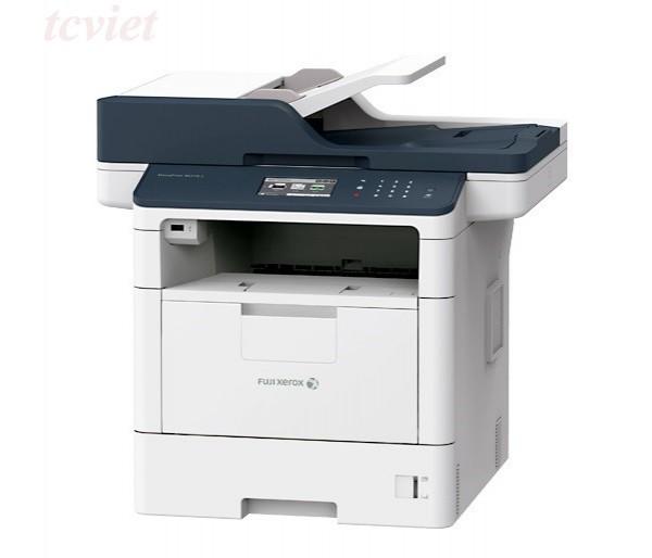 Máy in đa năng Fuji Xerox 375z