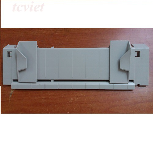 Khay giấy máy in LQ 300, LQ 300+II mới