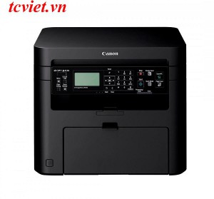 Máy in Laser đen trắng Canon MF 241D (Print/ Copy/ Scan/ Duplex)