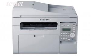 Máy in Samsung 3401F