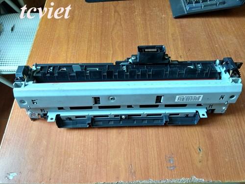 Cụm sấy HP 5200 -  Canon 3500/ 3910/ 8610 bóc máy