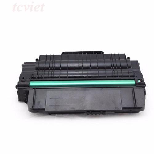 Hộp mực Xerox 3155 dùng cho máy in Fuji Xerox 3155 TC Việt