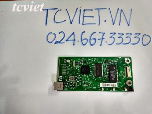 Card Formatter HP 1010 bóc máy