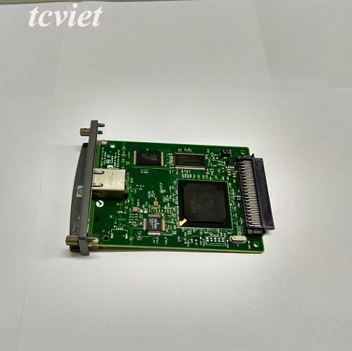Card mạng HP 5200/ 5200D/ 5200DT bóc máy