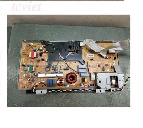 Main cao áp máy in HP 5200, Canon 3500/ 3940/ 3980/ 8610/ 8630 bóc máy