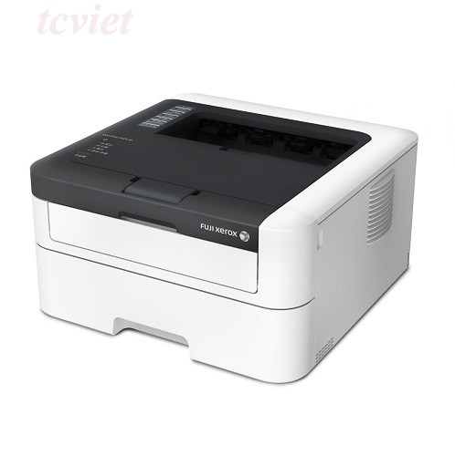 Máy in Fuji Xerox P285DW